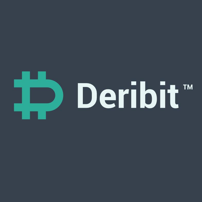 Deribit API v2 0 0 – Deribit API